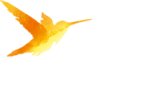 Kadima Healthcare Group - Living Forward Together