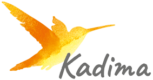 Kadima Healthcare