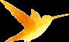 Kadima Healthcare Group Favicon Bird