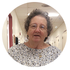 Image of Vickie Liephard Kadima Resident